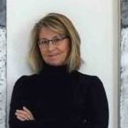 Susan Stover