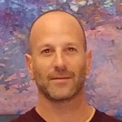 Paul Seftel