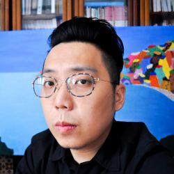 Lu Jyun Han