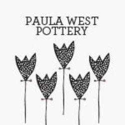 Paula West Pottery LLC