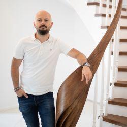 Bogdan Petru