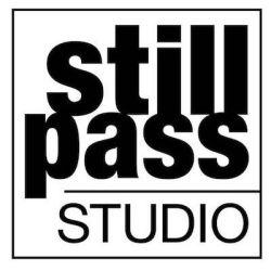 Stillpass Studio (a UL listed company)