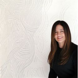Rachel Doniger