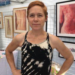Jennifer Ghormley