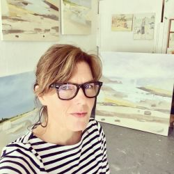 Sara MacCulloch