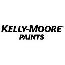 Kelly-Moore Paint