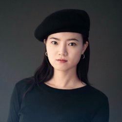 Chaewon Kim