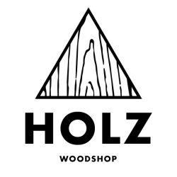 Holz Wood Shop