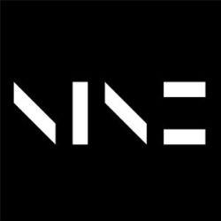 Studio Nine Architects