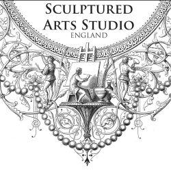 Sculptured Arts Studio