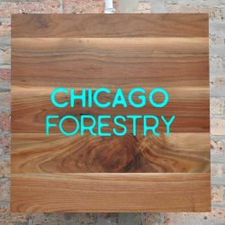 Chicago Forestry