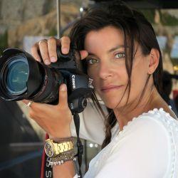 Marina Vernicos
