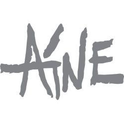 Alan Aine