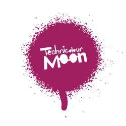 Tech Moon