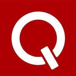 Quark Studio Architects