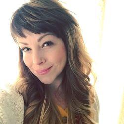 Nikki Pilgrim