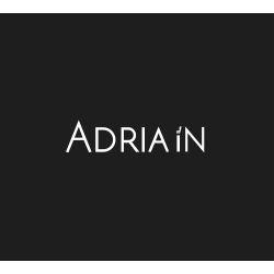 ADRIA IN