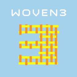 Woven 3 Design