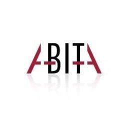 Studio A-bit-A Architetture Workshop & Lighiting Design