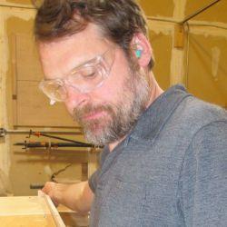 Jon Richey Woodworking