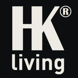 HK Living USA