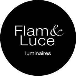 Flam & Luce Luminaires