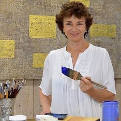 Christina Skaggs