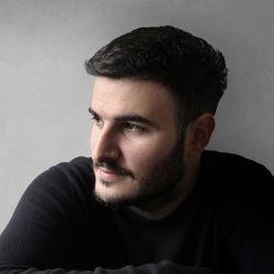 Georgios Tataridis