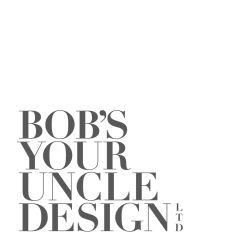 BYU Design
