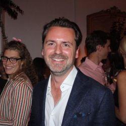 Kent Rogowski