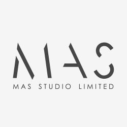 MAS STUDIO LTD.