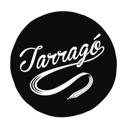 Joan Tarragó