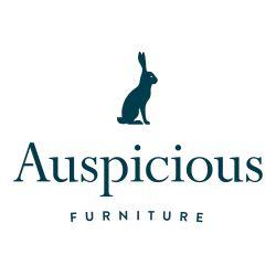 Auspicious furniture