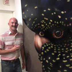 Horton Arts Gallery