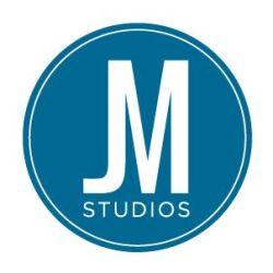 Janie Milstein Studios