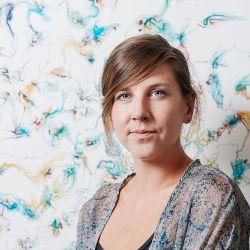 Emma Balder