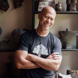 Simon van der Ven