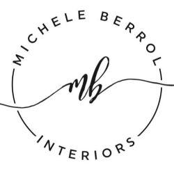 Michele Berrol Interiors