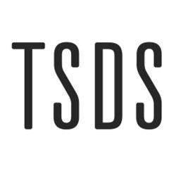 TSDS Interior Architects
