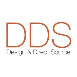 Design and Direct Source