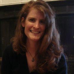 Amie Adelman