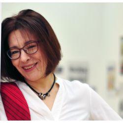 Karine Andriasyan
