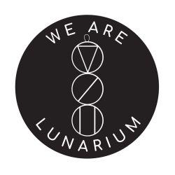 We Are Lunarium