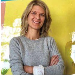 Heidi Conrod