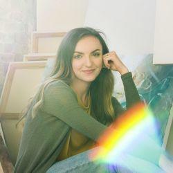 Kaitlyn Heriford