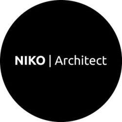 NIKO Architect / Stanislav Nikolaev