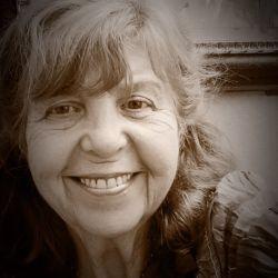 Elaine Lanoue