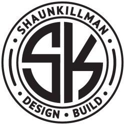SK Design/Build