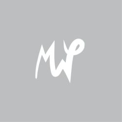 MWP Furniture Design