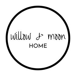 Willow & Moon Home